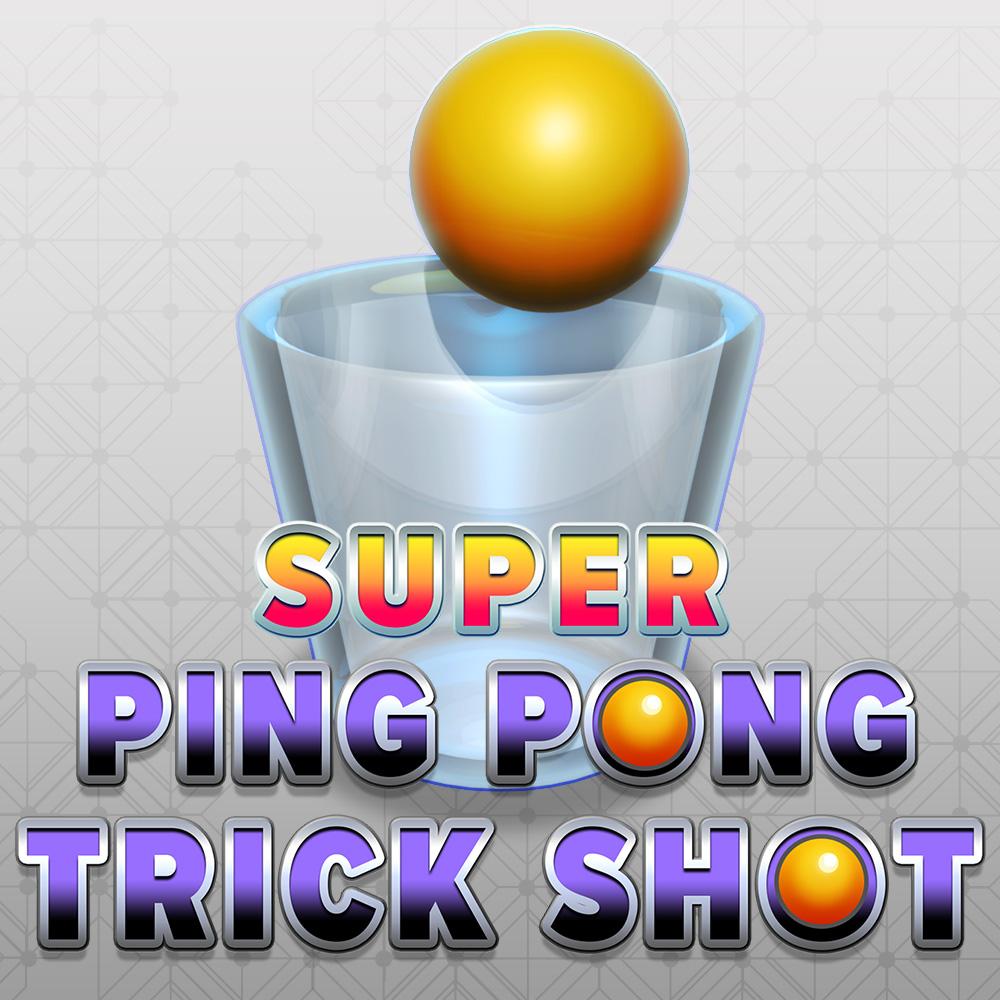 SQ_NSwitchDS_SuperPingPongTrickShot.jpg