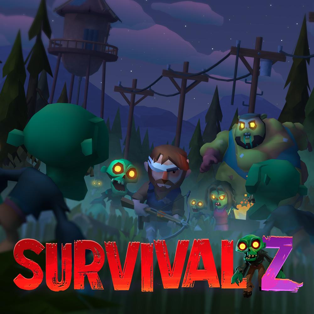 SQ_NSwitchDS_SurvivalZ.jpg