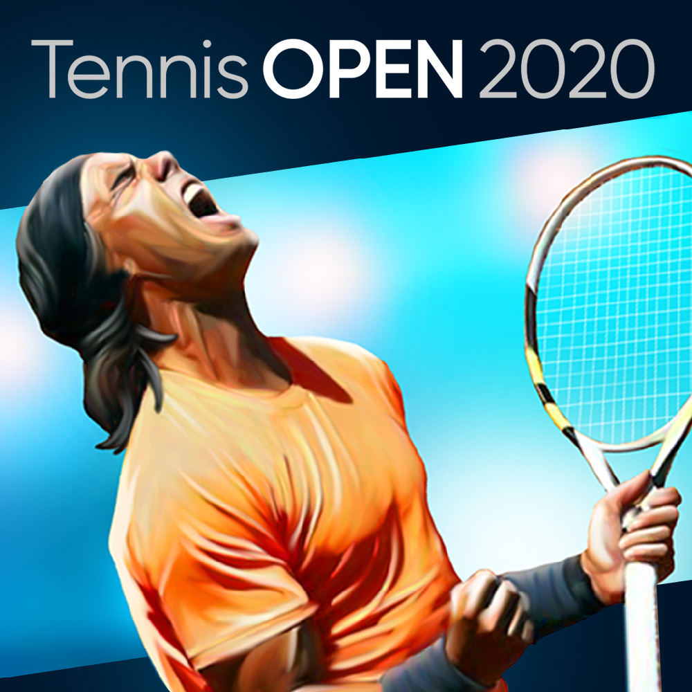 https://cdn03.nintendo-europe.com/media/images/11_square_images/games_18/nintendo_switch_download_software/SQ_NSwitchDS_TennisOpen2020.jpg