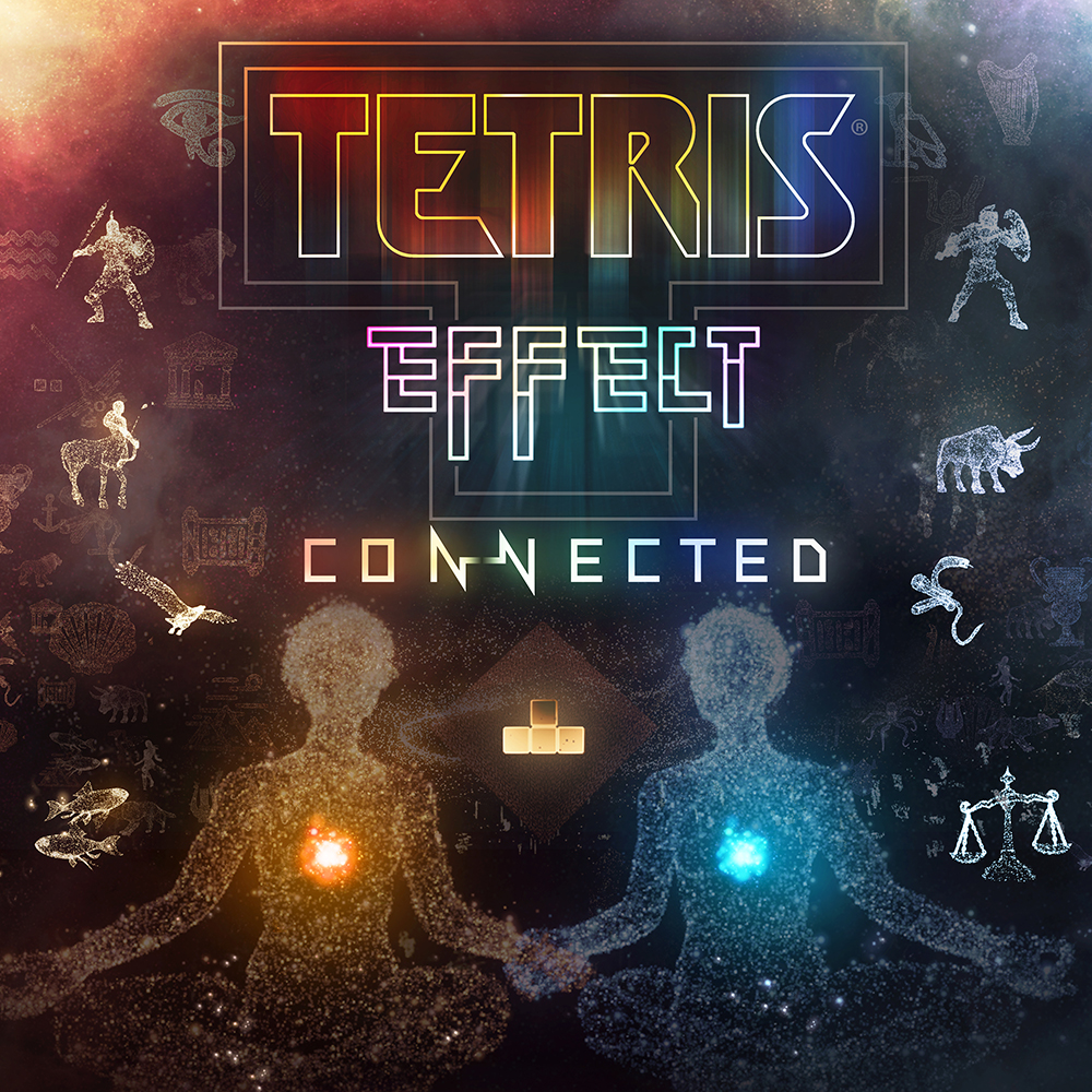 SQ_NSwitchDS_TetrisEffectConnected.jpg