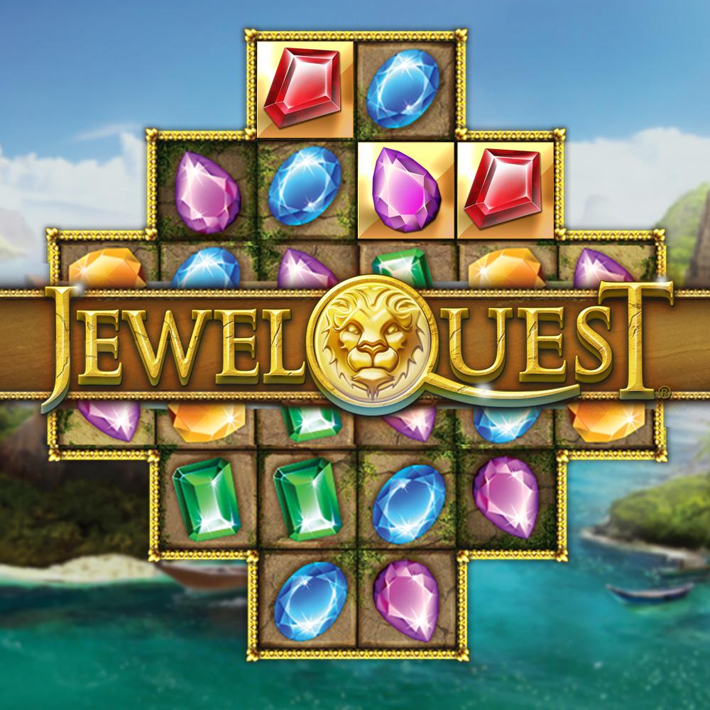 jewel quest 3 kostenlos spielen