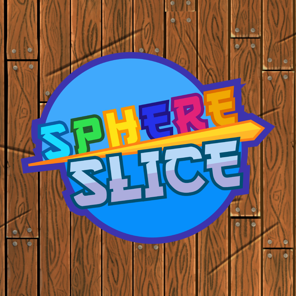 SPHERE SLICE