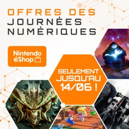 SQ_NintendoeShop_DigitalDays_Reminder_frFR.jpg