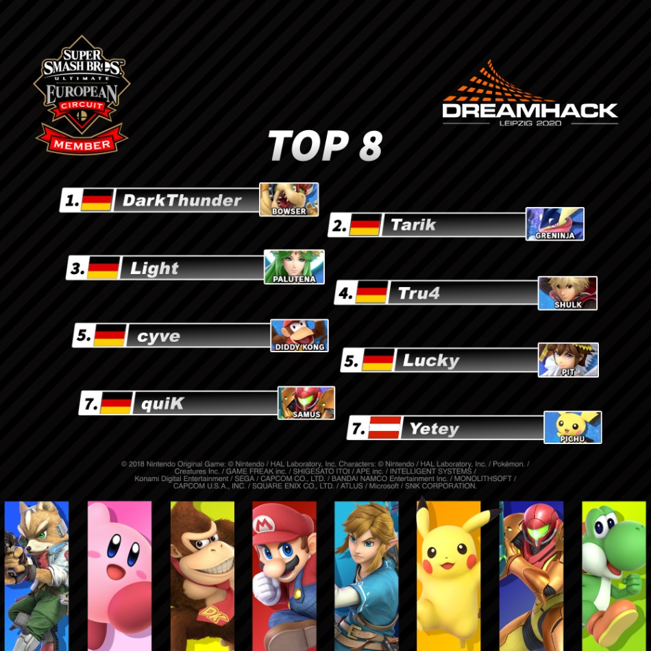 SQ_SuperSmashBrosUltimateTournamentPortal_Top8_DreamhackLeipzig2020.jpg