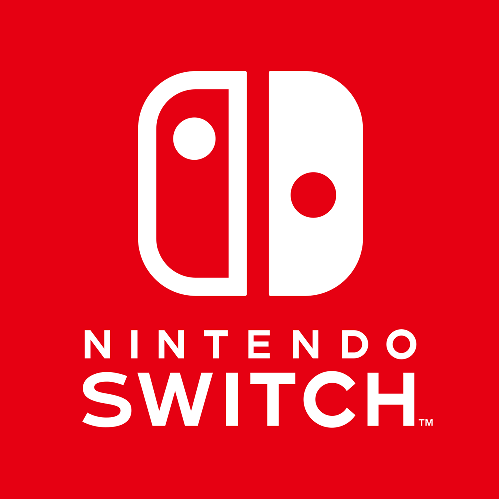Disponibles dès maintenant : Nintendo Switch, The Legend of Zelda: Breath of the Wild, 1-2-Switch et Snipperclips – Les deux font la paire !