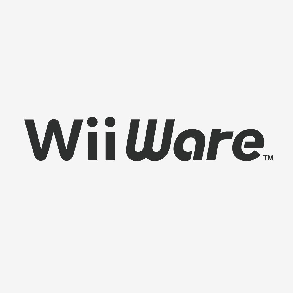 jeux wii wiiware