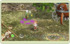 pikmin_content_scr_01.jpg