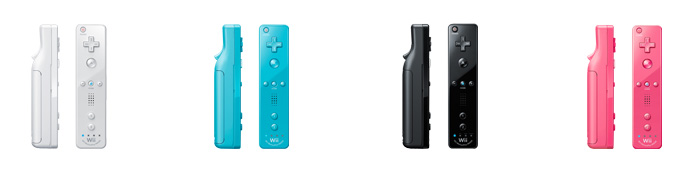 wii_remote_plus_all.jpg