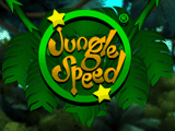 Jungle Speed®