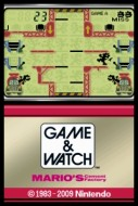 Game_and_Watch_Mario_Cement_Shop_01