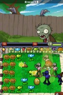 PvZ_Screenshot_4