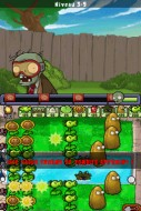 PvZ_Screenshot_6