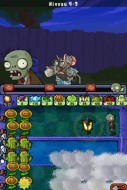 PvZ_Screenshot_7
