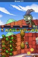 PvZ_Screenshot_8