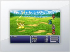 final_fantasy_v_advance_11