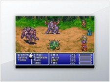 final_fantasy_v_advance_1