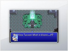 final_fantasy_v_advance_2