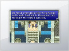 final_fantasy_v_advance_9