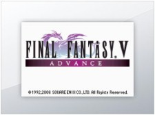 final_fantasy_v_advance