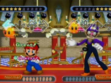 dancing_stage_mario_mix_7