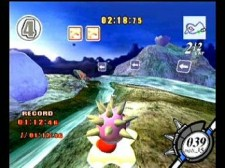 kirby_air_ride_6