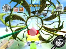 kirby_air_ride_8