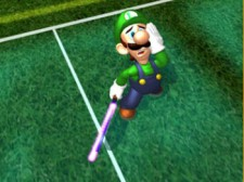 mario_power_tennis_10
