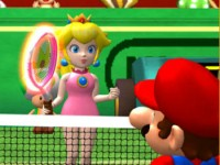 mario_power_tennis_11.jpg