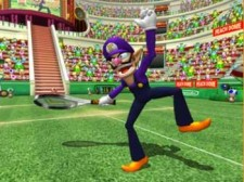 mario_power_tennis_12