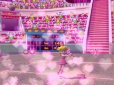 mario_power_tennis_13