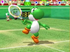 mario_power_tennis_14