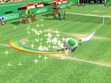 mario_power_tennis_15