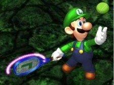 mario_power_tennis_18