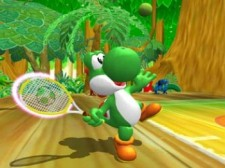 mario_power_tennis_19