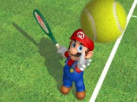 mario_power_tennis_3.jpg