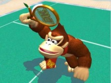 mario_power_tennis_4