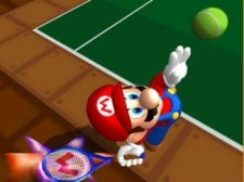mario_power_tennis_9
