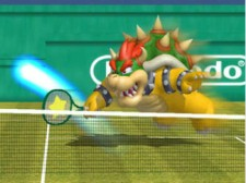 mario_power_tennis