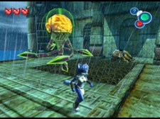 star_fox_adventures_1