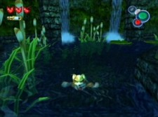 star_fox_adventures_22