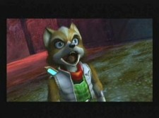 star_fox_adventures_25
