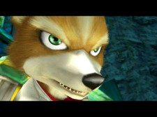 star_fox_adventures_5