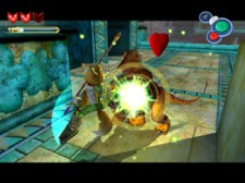star_fox_adventures_7