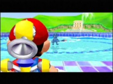 super_mario_sunshine_10