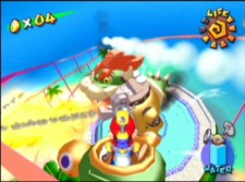 super_mario_sunshine_12