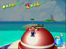 super_mario_sunshine_14