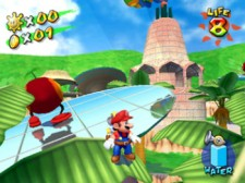 super_mario_sunshine_7