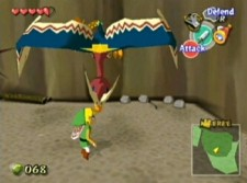 the_legend_of_zelda_the_wind_waker_10