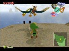 the_legend_of_zelda_the_wind_waker_11