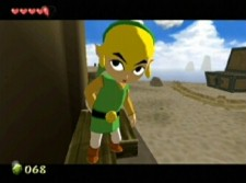 the_legend_of_zelda_the_wind_waker_13